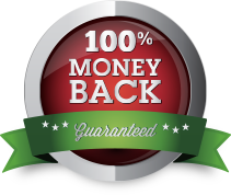Moneyback Guarantee at australianwritingacademy.com