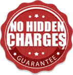 24/4 No Hodden charges at australianwritingacademy.com